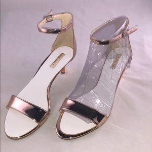 Nine West 9 US Leisa Sandals Women's Shoes